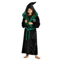 Harry Potter Costume Kids Plush Robe