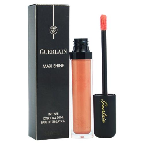Guerlain  Maxi Shine 462 Rosy Bang Lip Gloss