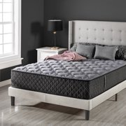 Better Homes & Gardens 12 Inch Gel Memory Foam iCoil Spring Mattress