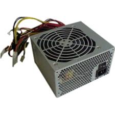 Sparkle Power SPI350ACA8 (80PLUS Bronze) 350W ATX Switching Power Supply