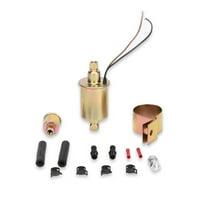 Car Oil Pump E8012S