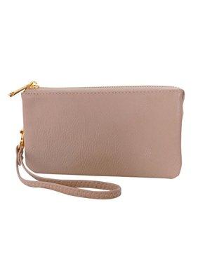 0aa964e77519 Brown Women's Bags - Walmart.com