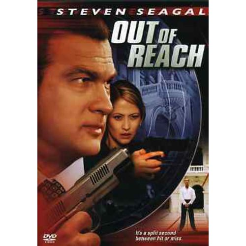 Out Of Reach (Widescreen)