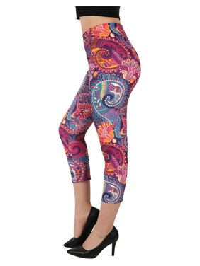 c62fa2872cc Womens Plus Leggings - Walmart.com