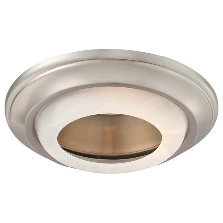 Minka Lavery 6 in. Recessed Light Trim ()