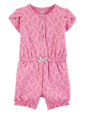 3fdceb883fe4d Child of Mine by Carter's Clothing - Walmart.com