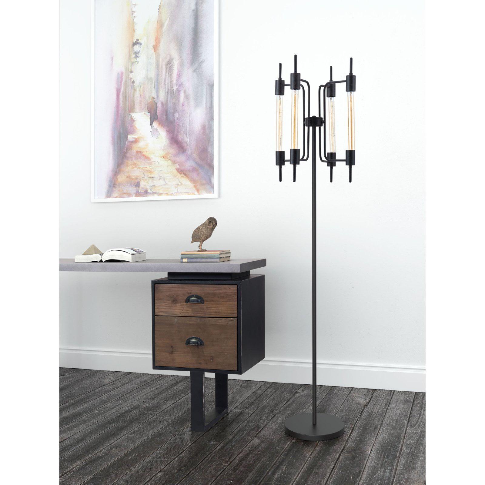 Zuo Modern Gisborne Floor Lamp