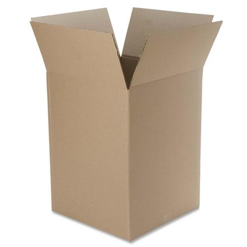 Shurtech Brands Shipping Box 1119265