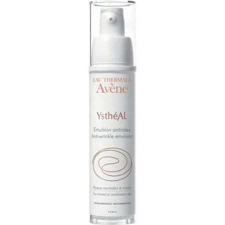 Avene Ysth AL Anti-Wrinkle Lotion, 1 Oz