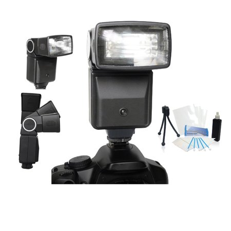 Digital Cameras Hot Shoe - Digital Professional Automatic Flash for Canon T6i T6s DSLR Cameras