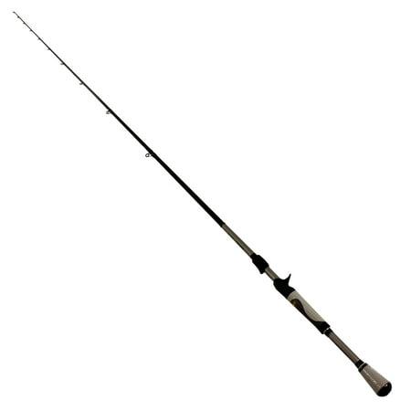 Lews Fishing Custom Lite Speed Stick Casting Rods 7'11