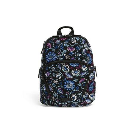 Hadley Backpack
