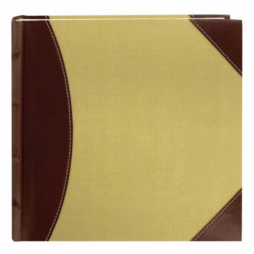 Pioneer Photo Albums  300 Pocket Fabric/ Leatherette Cover Album