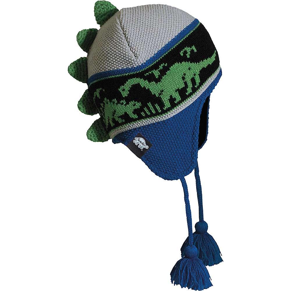 Turtle Fur Kids' Dr. Dino Hat by Turtle Fur