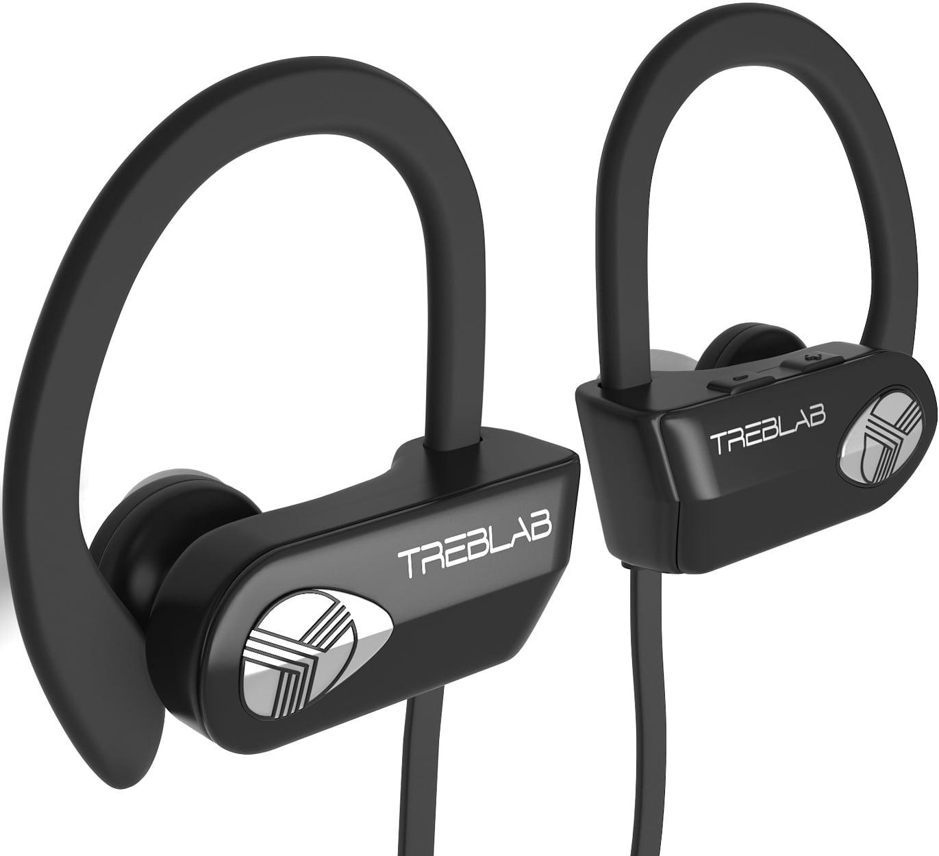 Exercise training wireless headphones - kids wireless headphones white