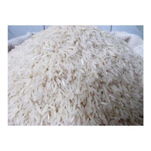 Bulk Grains Rice Og1 White Basmati 25 Lb (Pack of 1)
