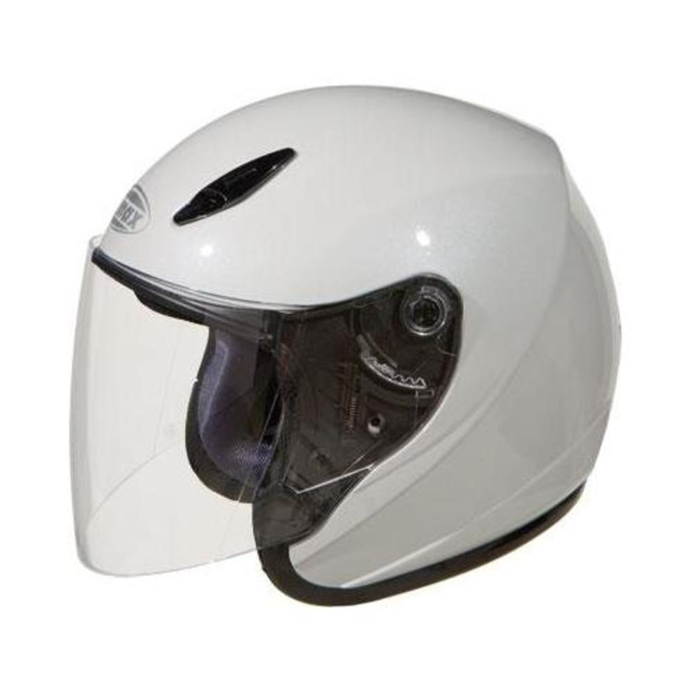 G-Max GM17 SPC Helmet