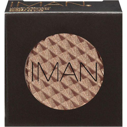 Iman Eyeshadow Tiger Eye