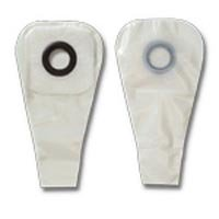 Karaya 5 Drainable Pouch 12In. (30Cm), Porous Paper Tape 1-1/2 Inches Hol3223 - 30 Ea