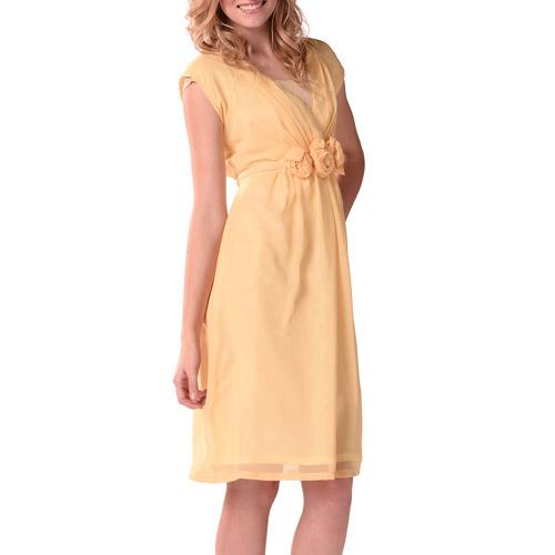 Bella Bird Women's Summer Garden Dress