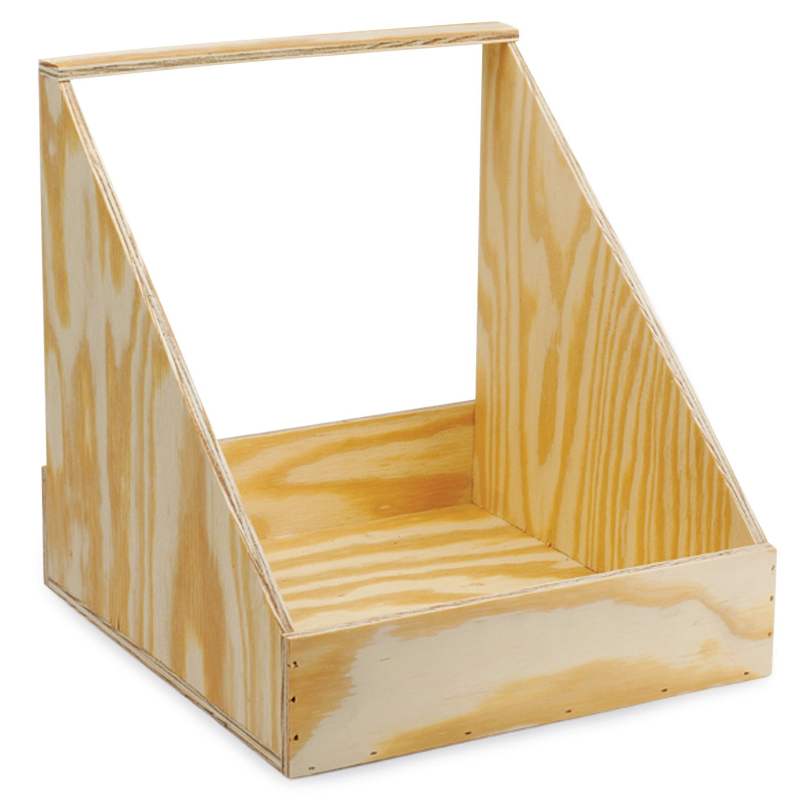 WARE MANUFACTURING INC 01492 Chick-N-Nesting Box