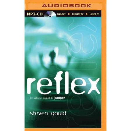 Reflex by