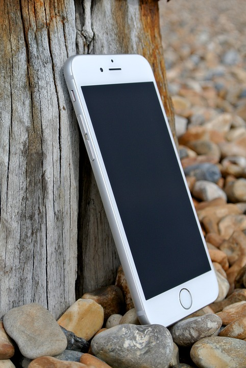 How to print photos from iphone 6 at walmart