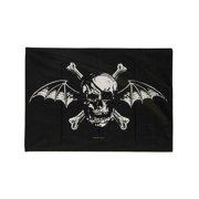 Avenged Sevenfold - Poster Flag