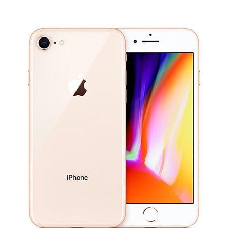 Refurbished Smartphone іРhone 8 256GB Applу - Gold