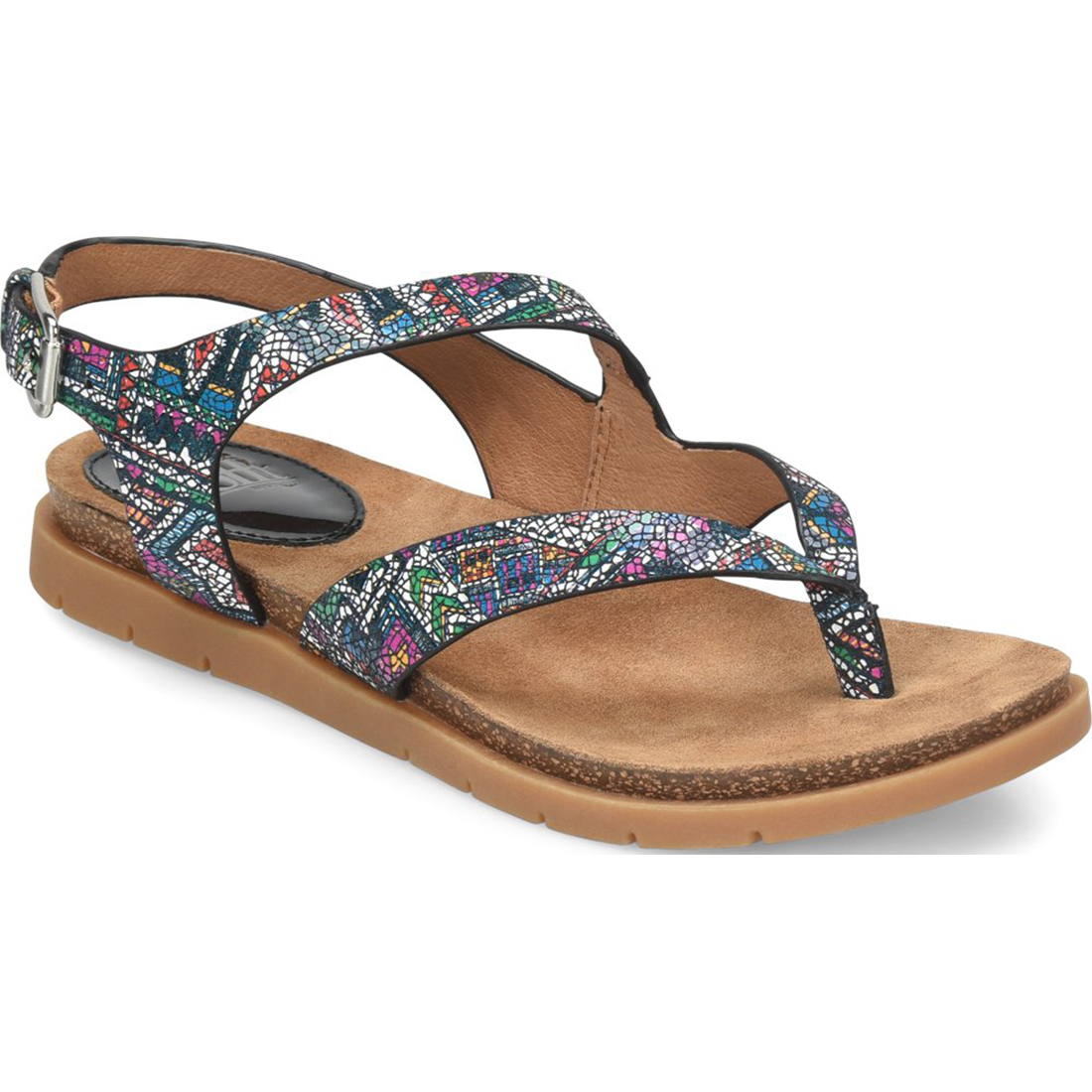 Sofft Womens Rory Economical, stylish, and eye-catching shoes