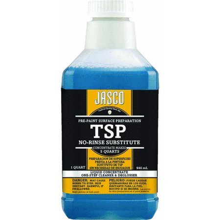 William Barr Liquid Tsp Substitute Qjts00408