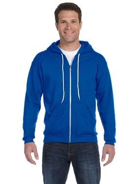 221a09612 Mens Loungewear - Walmart.com