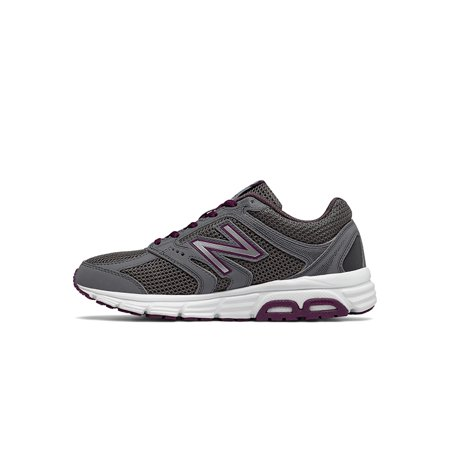 c458cfde7b9f9 New Balance Womens W460lg2 Low Top Lace Up Running Sneaker