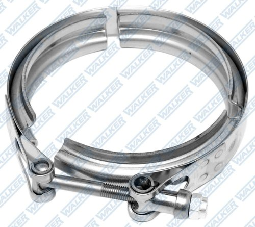 WALKER EXHAUST - HDWR-CLAMP HNGR