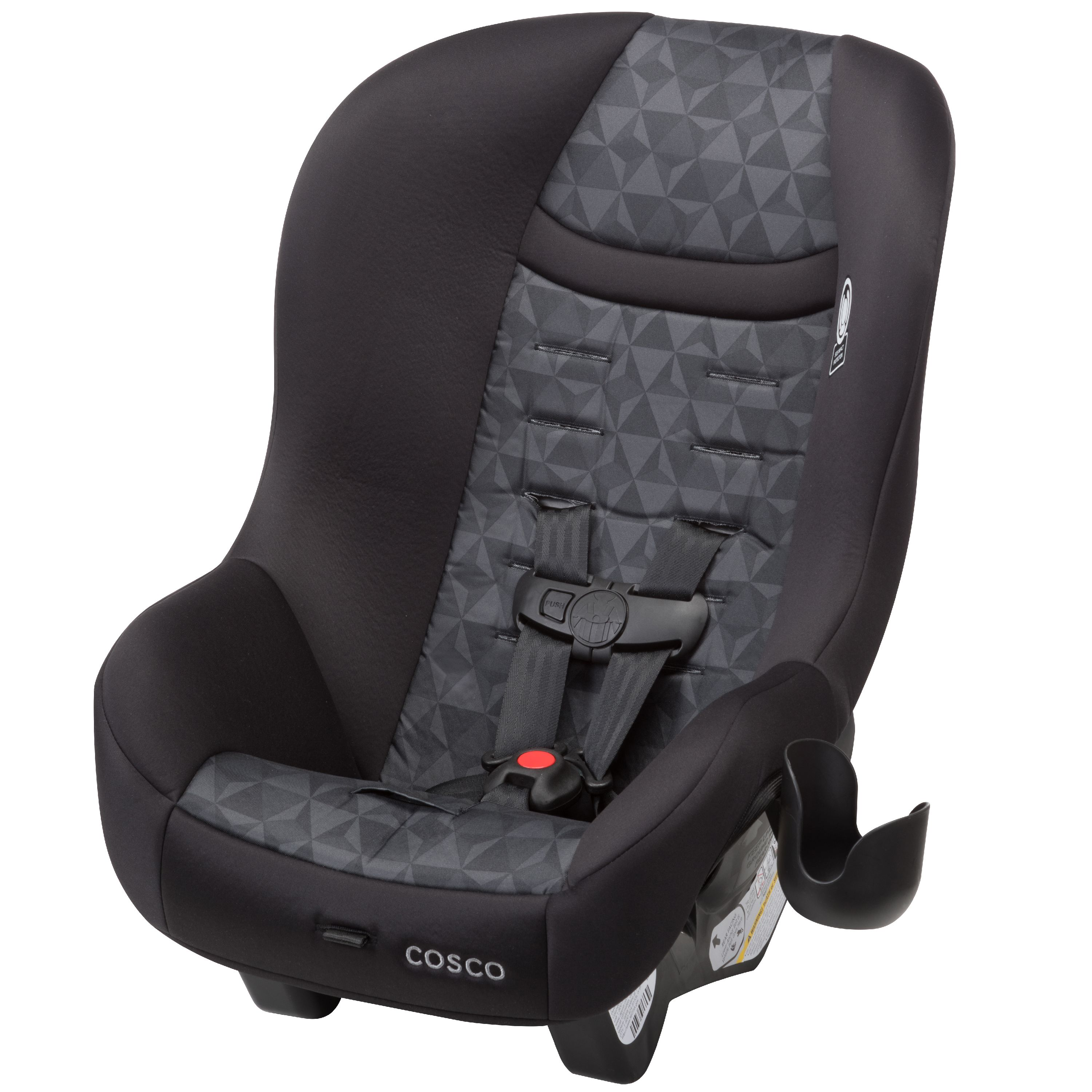 Cosco Scenera NEXT Geode Car Seat