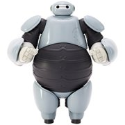 big hero 6 baymax 1.0 action figure, 6""