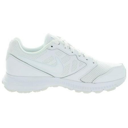 Nike Women's Downshifter 6 Running Shoe (12 B(M) US)
