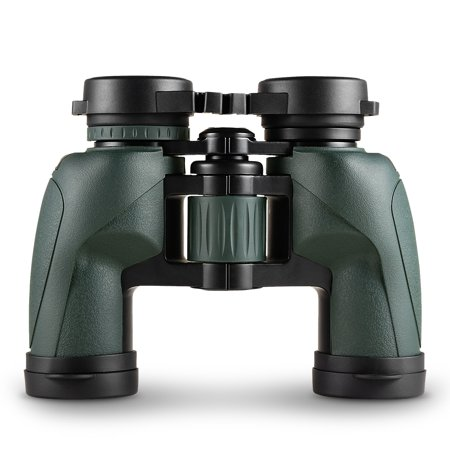 8X32 Waterproof Fog Proof Binoculars for Bird Watching Concerts Camping Traveling Telescope for Adults and