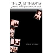 Reynolds - Quiet Therapies Paper