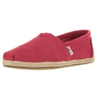 54f1626a4af Product Image Women s Classic Casual Shoe