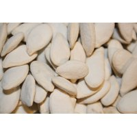 BAYSIDE CANDY PUMPKIN SEEDS IN SHELL ROASTED SALTED, 1LB