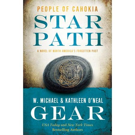Star Path : People of Cahokia