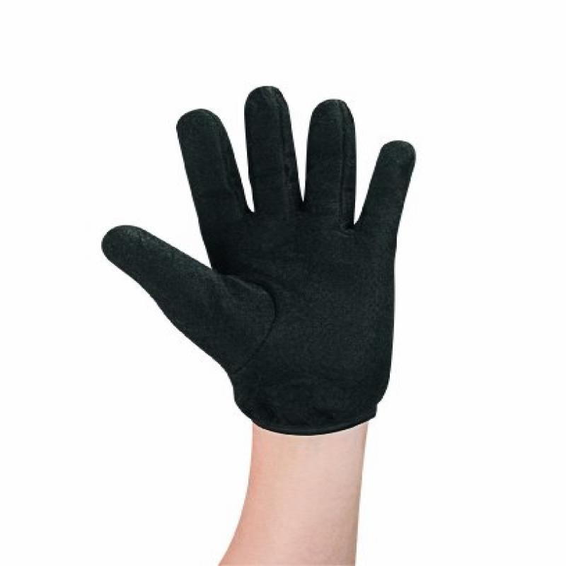 Conair Heat Protective Insulated Glove [Health and Beauty] by Conair