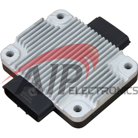 Brand New Premium Ignitor Chip Ignition Module For Nissan Skyline R32 R33 GTR GTS RB20DET OEM Fit