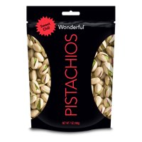 Wonderful Pistachios, Sweet Chili Flavor, 7 Ounce Resealable Pouch