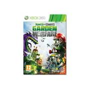 Plants vs. Zombies Garden Warfare - Xbox 360