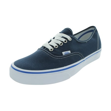Image of VANS AUTHENTIC SKATE SHOES