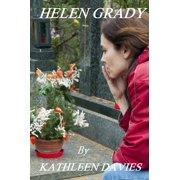 Helen Grady - eBook