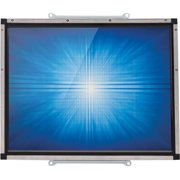 "Elo 1537L 15"" Open-frame LCD Touchscreen Monitor"