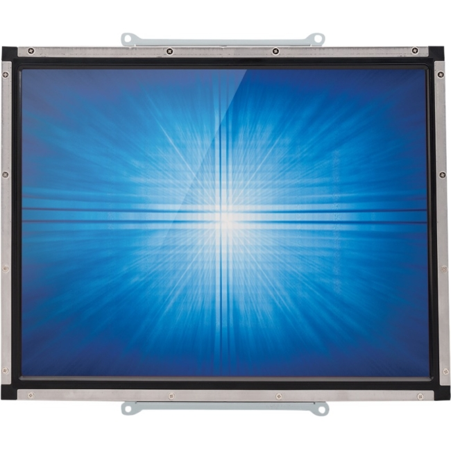 "Elo Touchsystems 1537L 15"" Open-frame LCD Touchscreen Mon..."